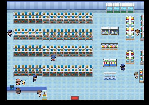 La Boutique Shop10