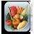 التغذية والصحة