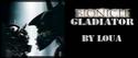 [Blog] Bionicle Gladiator Sans_t10