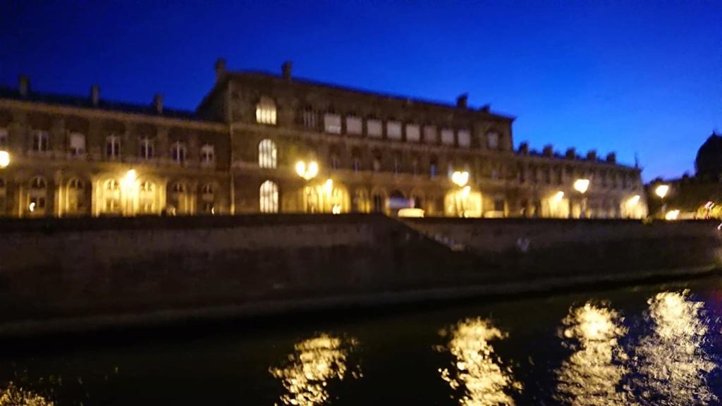 Voyage à Paris(75)le 29.09.18;avec le C.E Sonotri. 5410