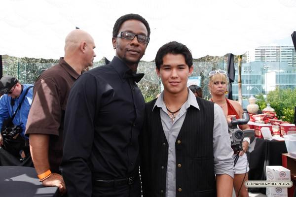 MTV Movie Awards 2011 - Página 2 Todotw10