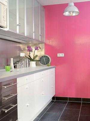 Besoin d'aide pour couleur des murs 1-murs10