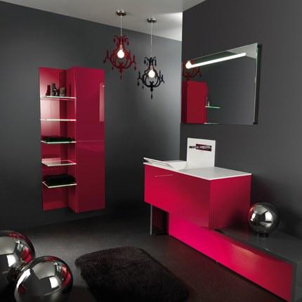 Avis couleur pour ma salle de bain 7d941510