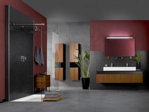 Avis couleur pour ma salle de bain D1243i10