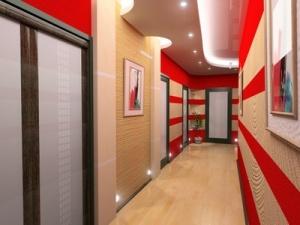 Besoin d'aide pour couleur des murs Design10