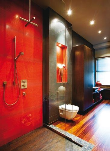 Avis couleur pour ma salle de bain Dialo810