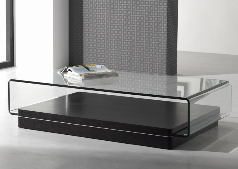 Table basse Gloss-10