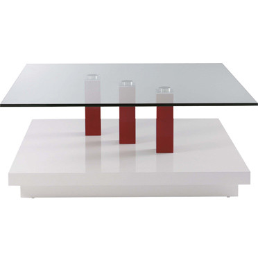 Table basse Table-10