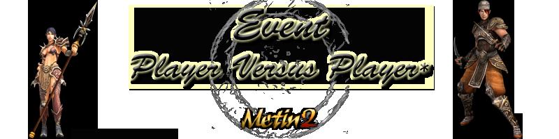 créer un forum : Corpo Ultima - Portail Event_10