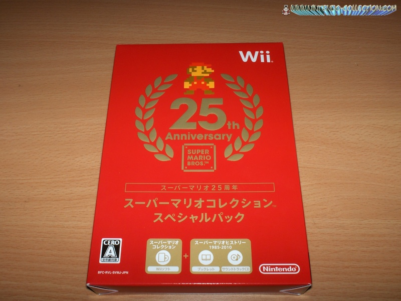Collection de will - www.nintendo-collection.com - Page 6 Super_10