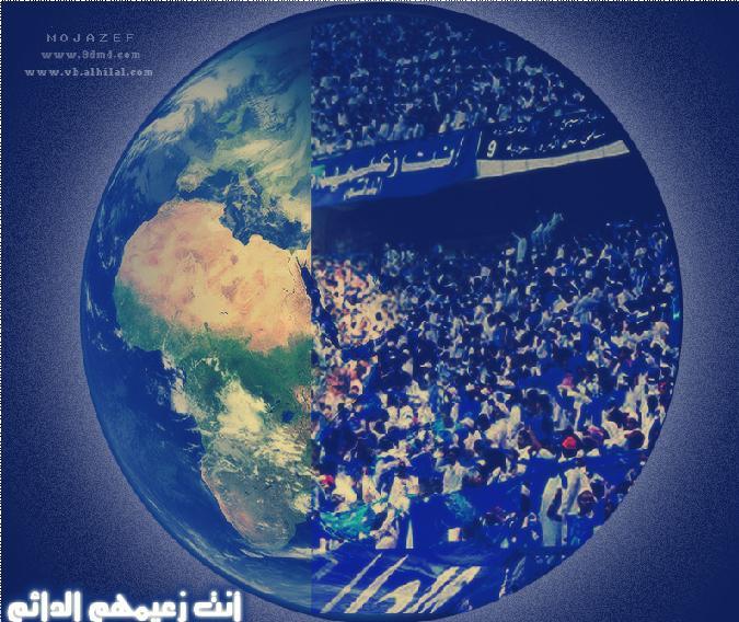 تحتفل منتديات نديم الحب مع 44,000 الف عضو 09221010