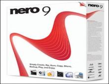 Nero 9.4.44