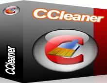 CCleaner 2.36.1233