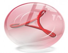 Adobe Reader 9.4.0
