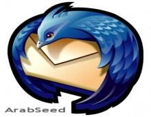 Mozilla Thunderbird 3.1.1