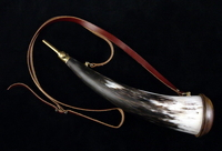 les armes de la guerre de secession Dsc03410
