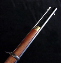 les armes de la guerre de secession Enfiel12