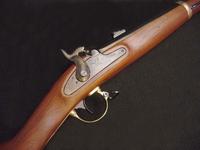 les armes de la guerre de secession Fusil_11