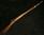 les armes de la guerre de secession Fusil_12