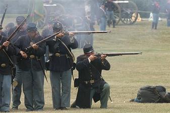 la guerre civile americaine Img61010