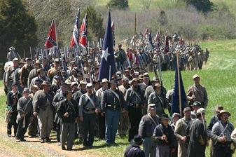 la guerre civile americaine Img61111