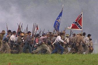 la guerre civile americaine Img61211