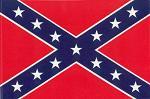 la guerre civile americaine Img61510