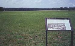 la guerre civile americaine Img61710