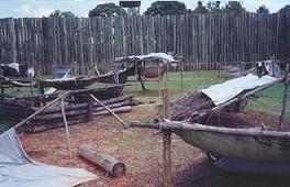 la guerre civile americaine Img61910