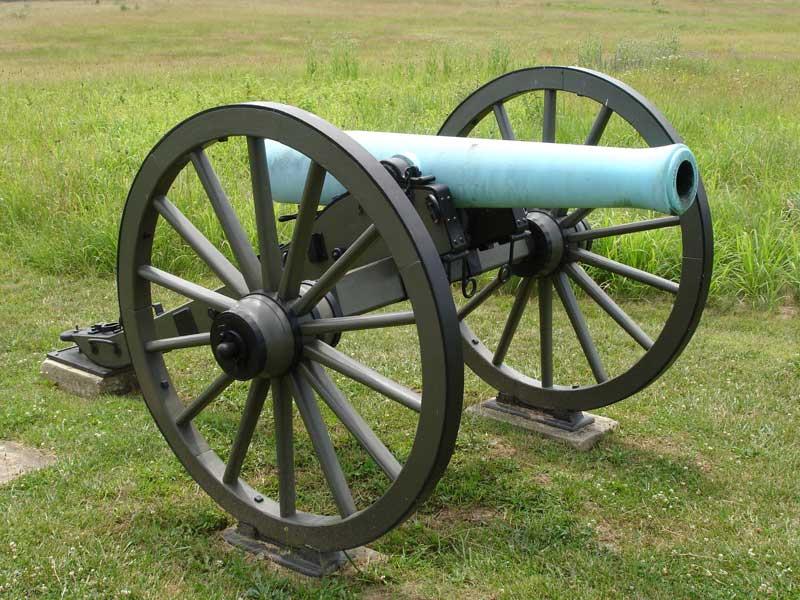 les armes de la guerre de secession Le_12_10