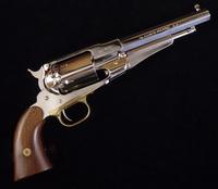 les armes de la guerre de secession Reming11