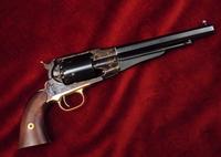 les armes de la guerre de secession Reming12