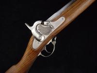 les armes de la guerre de secession Spring11