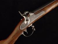 les armes de la guerre de secession Spring17