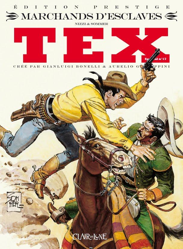 Le monde du western - Page 5 Texsom10
