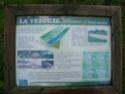 La Vezouze (domaine public de seconde catégorie) 01710