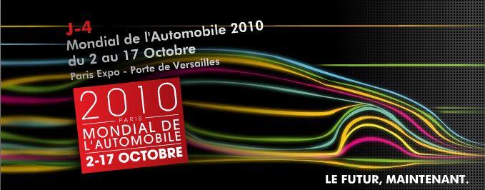 Salon de l'auto 2010 ( mondial de l'auto 2010 ) Salon_10