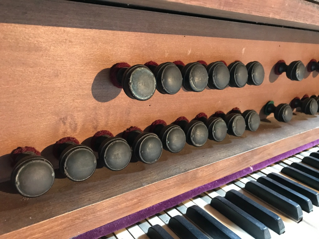 harmonium Petitqueux-Hillard Regist10