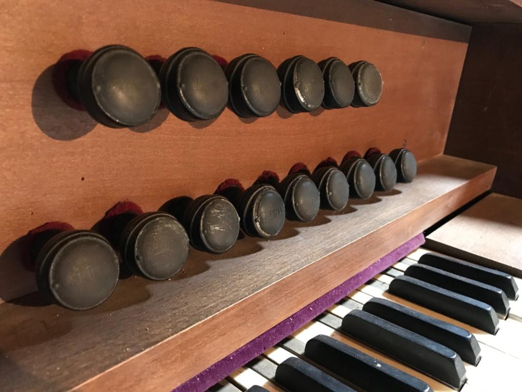 harmonium Petitqueux-Hillard Regist11