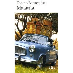 Nos dernières lectures (tome 4) Malavi10