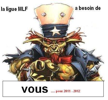 [Inscriptions] Ligue MLF 2011-2012 Ligue_10