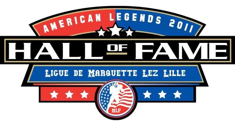 2010-11: [LIGUE] Hall of Fame. Logoha10