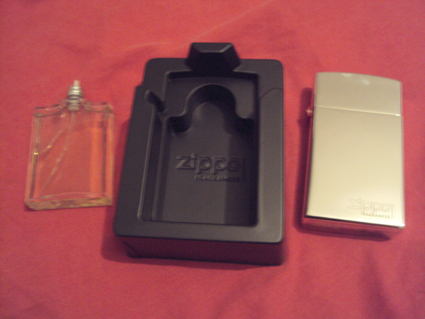 Les accessoires ZIPPO de Bleck (MàJ du 11 01 14) - Page 5 Parfum14