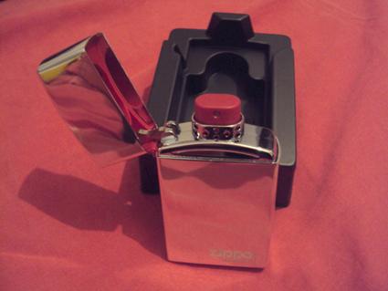 Les accessoires ZIPPO de Bleck (MàJ du 11 01 14) - Page 5 Parfum16