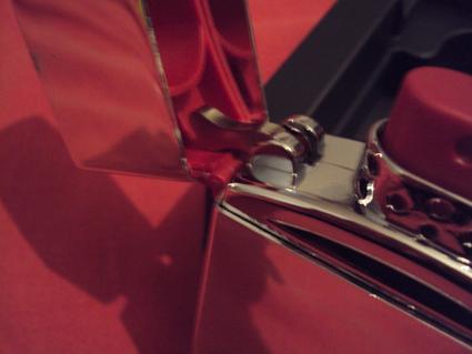 Les accessoires ZIPPO de Bleck (MàJ du 11 01 14) - Page 5 Parfum17