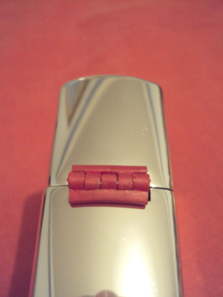 Les accessoires ZIPPO de Bleck (MàJ du 11 01 14) - Page 5 Parfum19