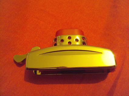 Les accessoires ZIPPO de Bleck (MàJ du 11 01 14) - Page 5 Parfum24