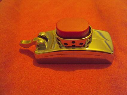 Les accessoires ZIPPO de Bleck (MàJ du 11 01 14) - Page 5 Parfum25