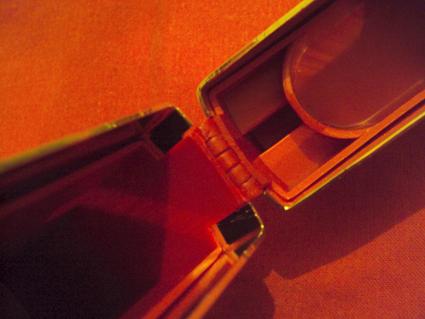 Les accessoires ZIPPO de Bleck (MàJ du 11 01 14) - Page 5 Parfum26
