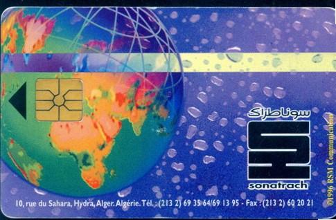 ECHANGE DE TELECARTES Image126